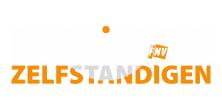 fnv-zelfstandig