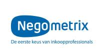 negometrix